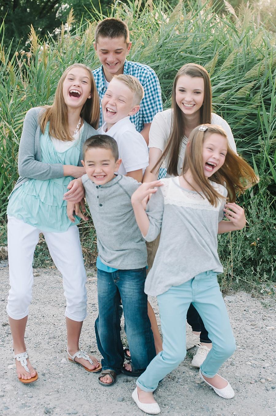 Salt Lake Family Photographer Ali Sumsion 013