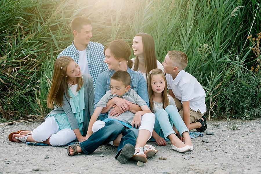 Salt Lake Family Photographer Ali Sumsion 016