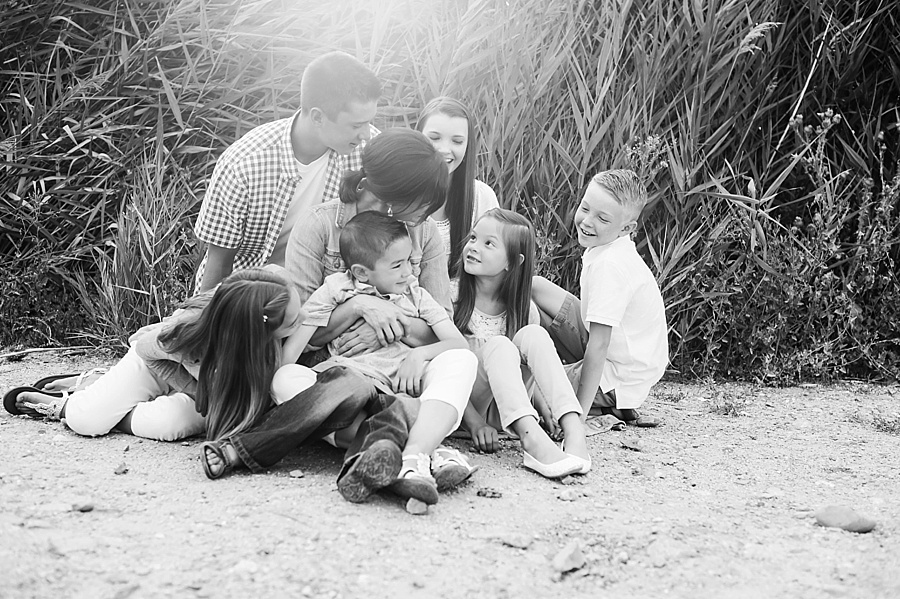 Salt Lake Family Photographer Ali Sumsion 017