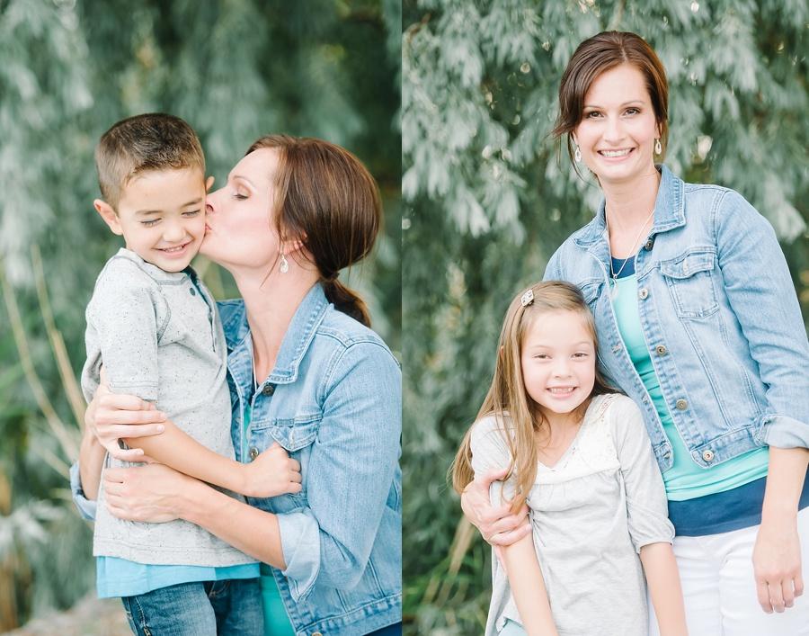 Salt Lake Family Photographer Ali Sumsion 019
