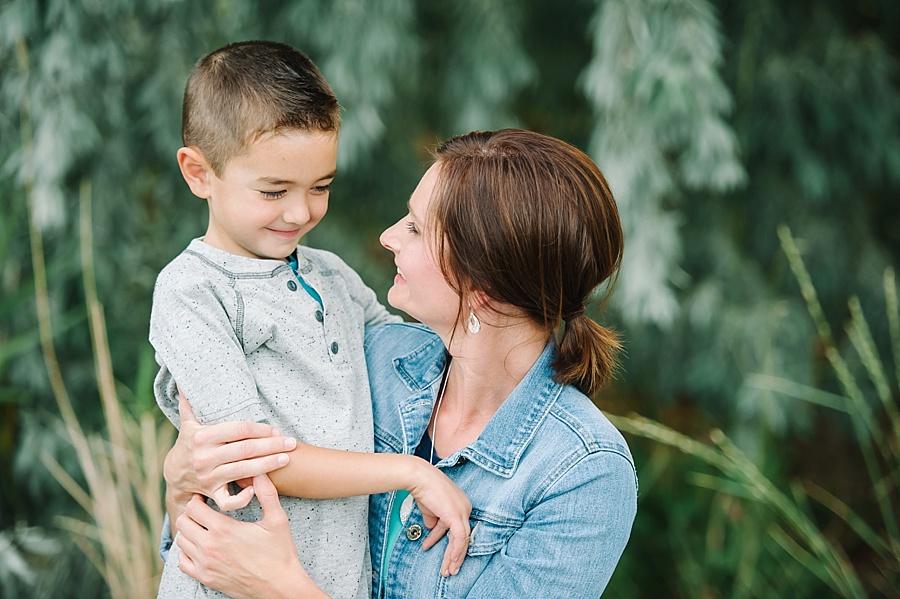 Salt Lake Family Photographer Ali Sumsion 020