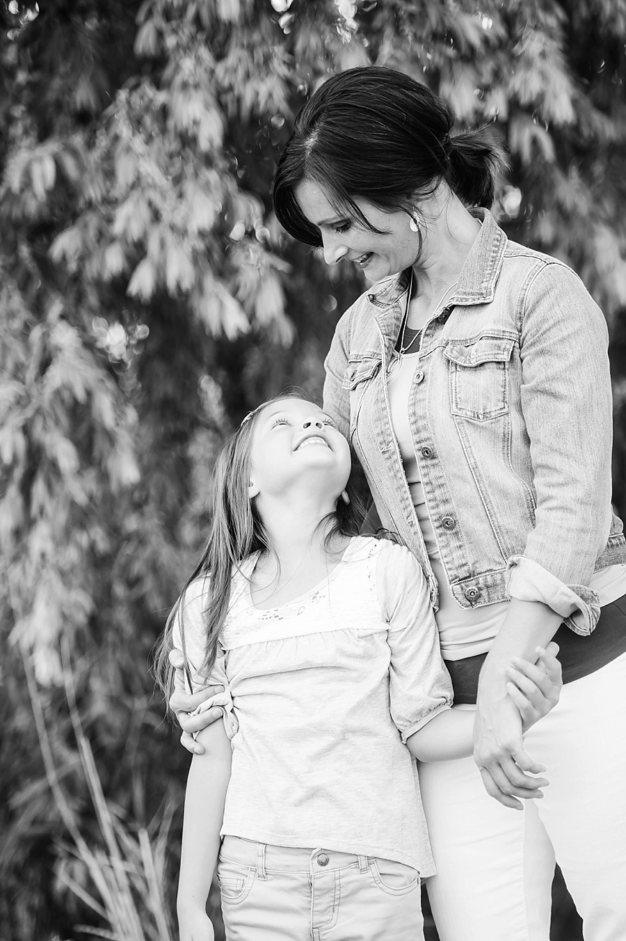 Salt Lake Family Photographer Ali Sumsion 023