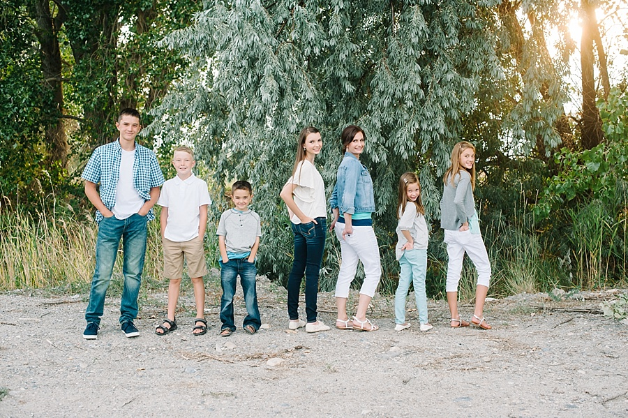 Salt Lake Family Photographer Ali Sumsion 028