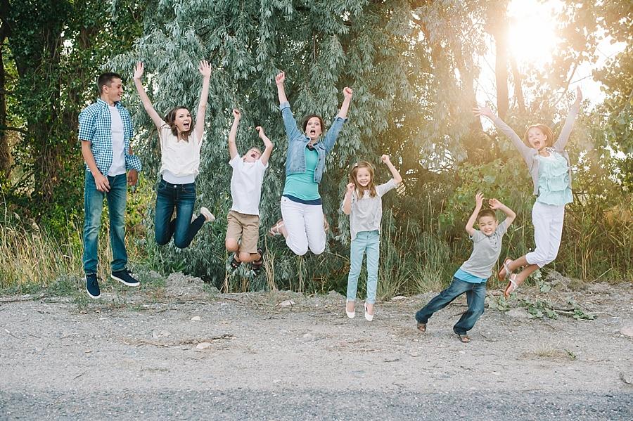 Salt Lake Family Photographer Ali Sumsion 031