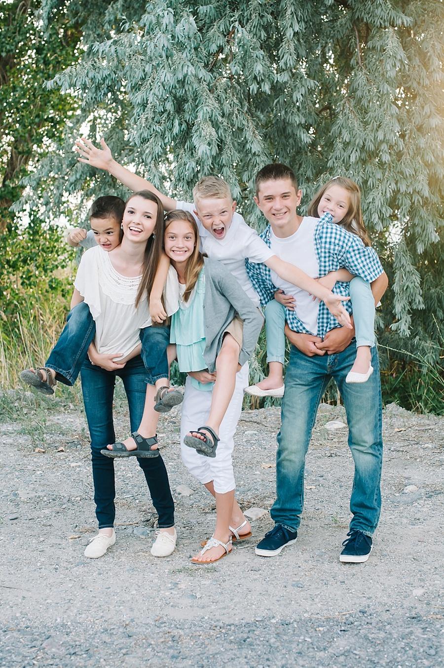 Salt Lake Family Photographer Ali Sumsion 032