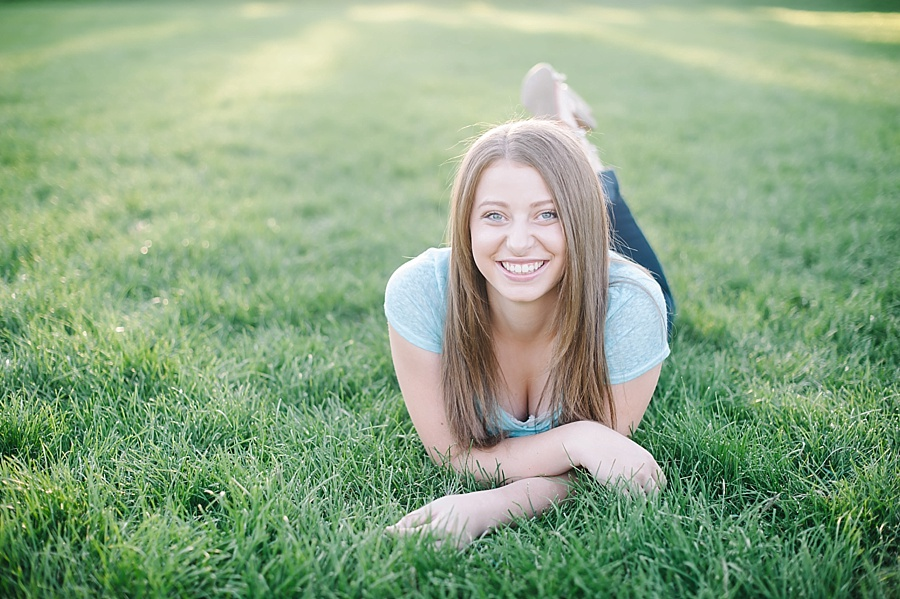 Best Utah Senior Photographer Ali Sumsion 006