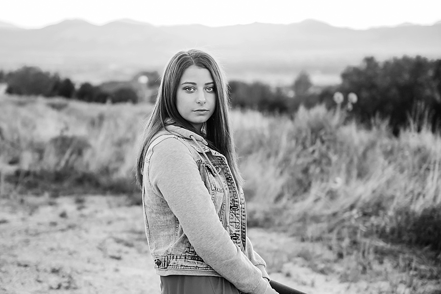 Best Utah Senior Photographer Ali Sumsion 012
