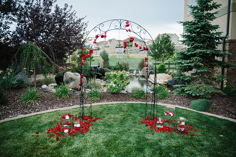 Best Utah Wedding Photographer Ali Sumsion 001