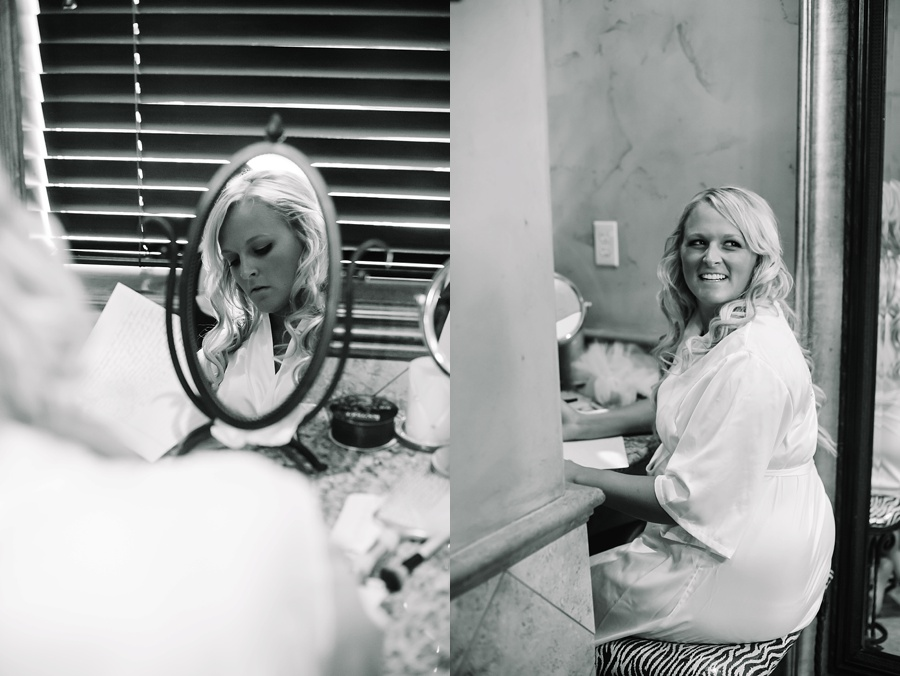 Best Utah Wedding Photographer Ali Sumsion 008