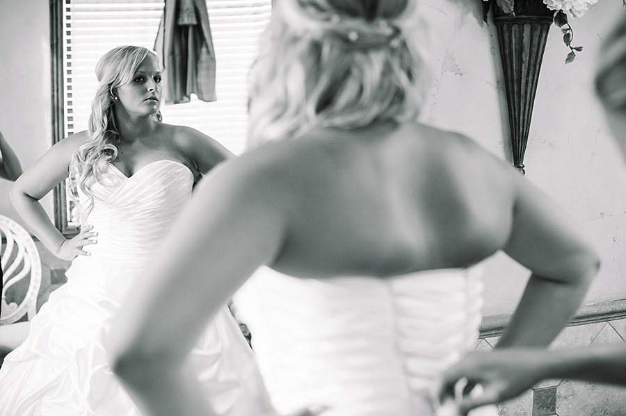 Best Utah Wedding Photographer Ali Sumsion 020