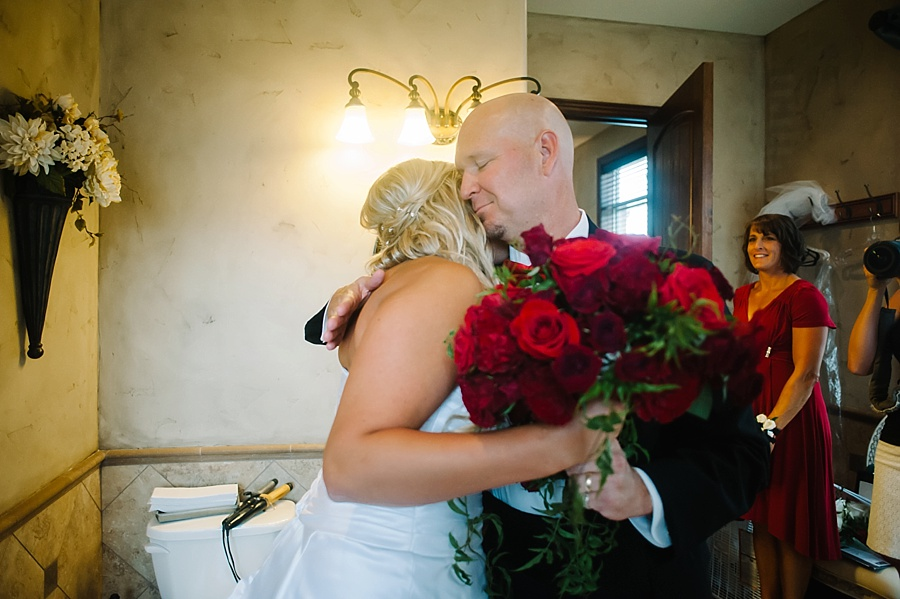 Best Utah Wedding Photographer Ali Sumsion 023
