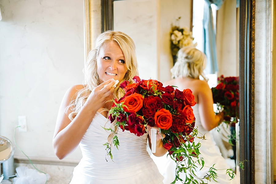 Best Utah Wedding Photographer Ali Sumsion 026