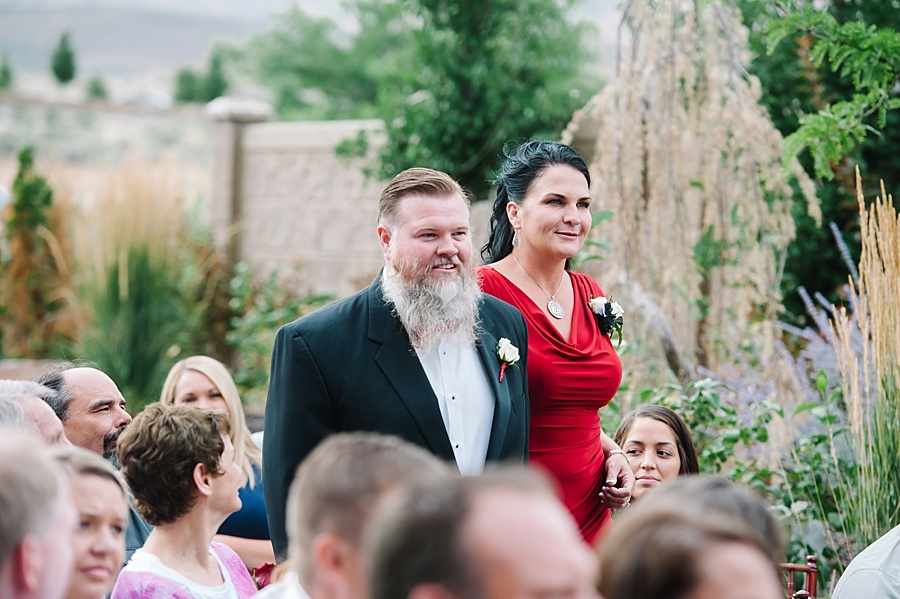 Best Utah Wedding Photographer Ali Sumsion 030