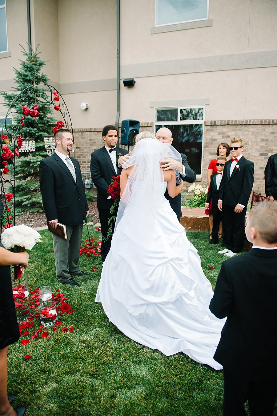 Best Utah Wedding Photographer Ali Sumsion 043