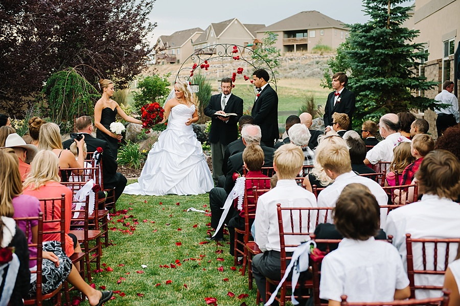 Best Utah Wedding Photographer Ali Sumsion 044