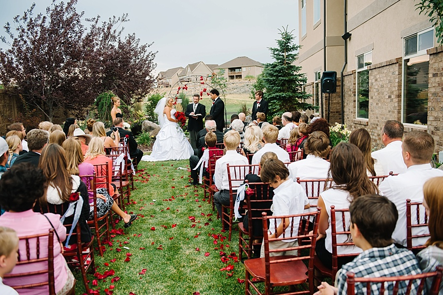 Best Utah Wedding Photographer Ali Sumsion 045