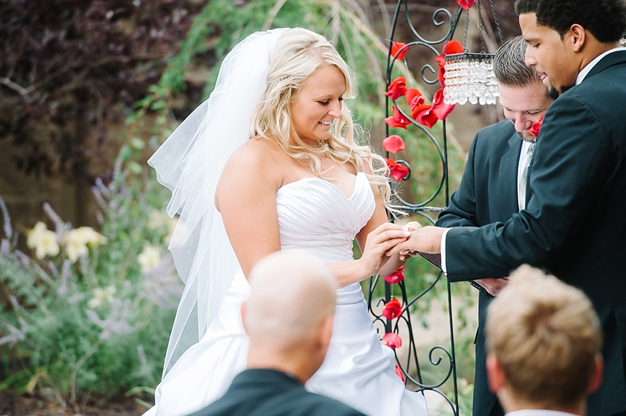 Best Utah Wedding Photographer Ali Sumsion 051
