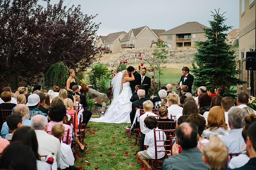 Best Utah Wedding Photographer Ali Sumsion 056