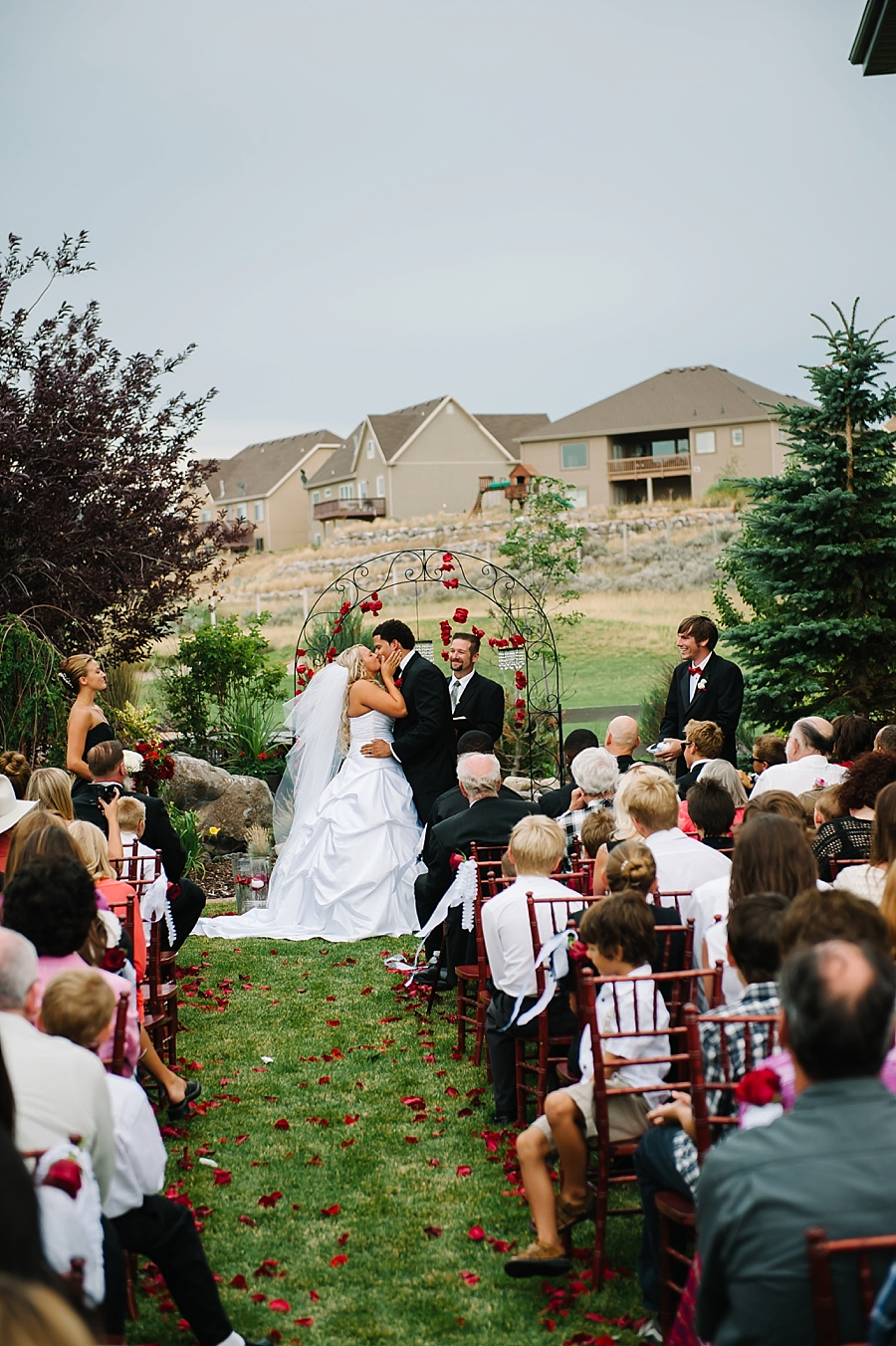 Best Utah Wedding Photographer Ali Sumsion 057