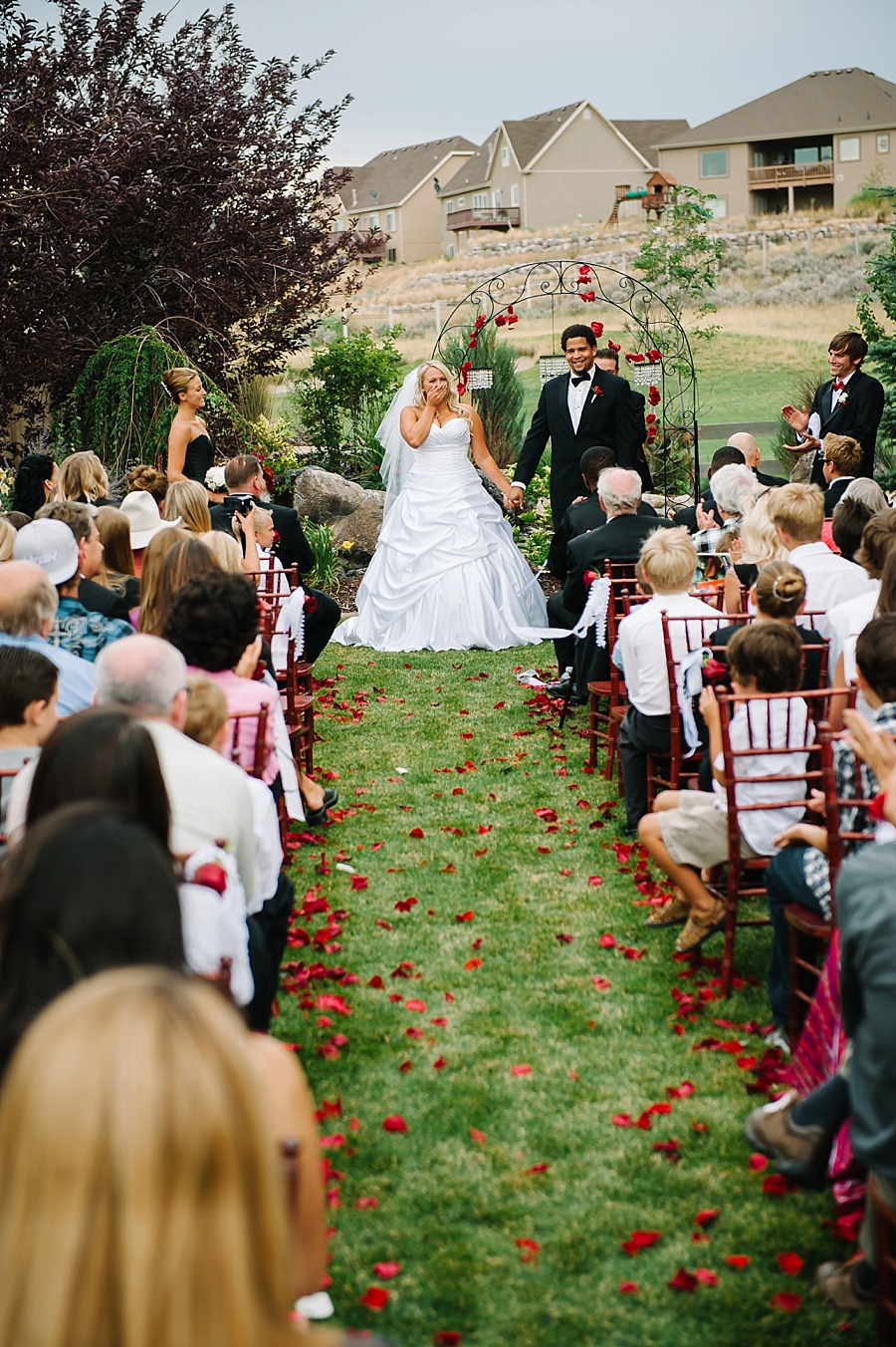 Best Utah Wedding Photographer Ali Sumsion 060