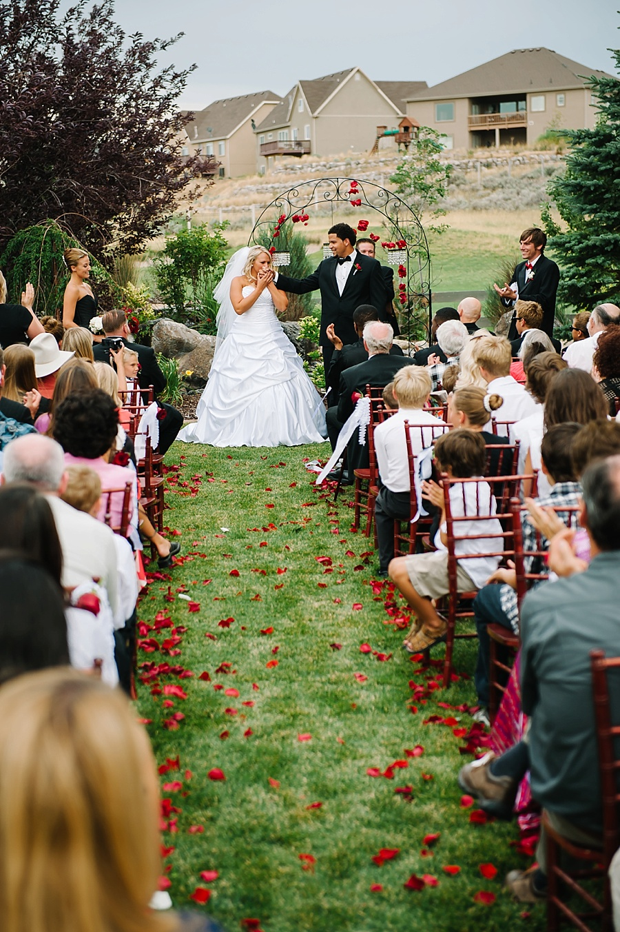 Best Utah Wedding Photographer Ali Sumsion 061