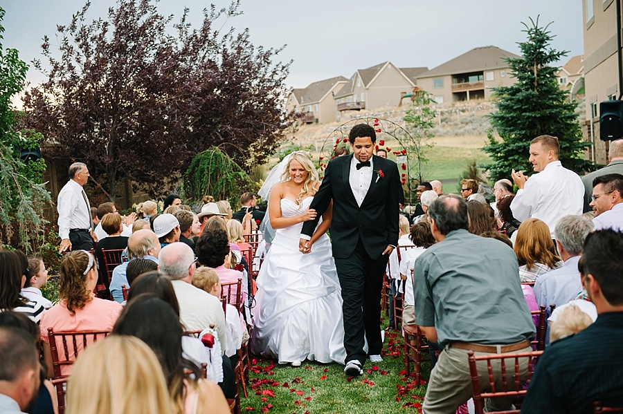 Best Utah Wedding Photographer Ali Sumsion 062