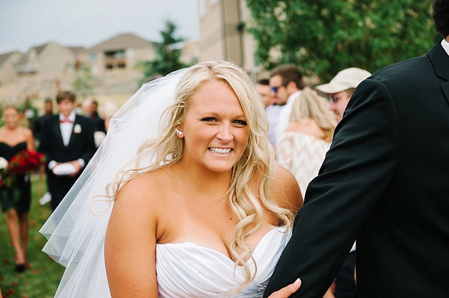 Best Utah Wedding Photographer Ali Sumsion 064