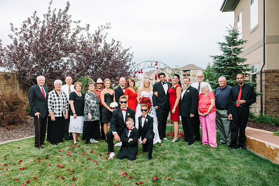 Best Utah Wedding Photographer Ali Sumsion 076