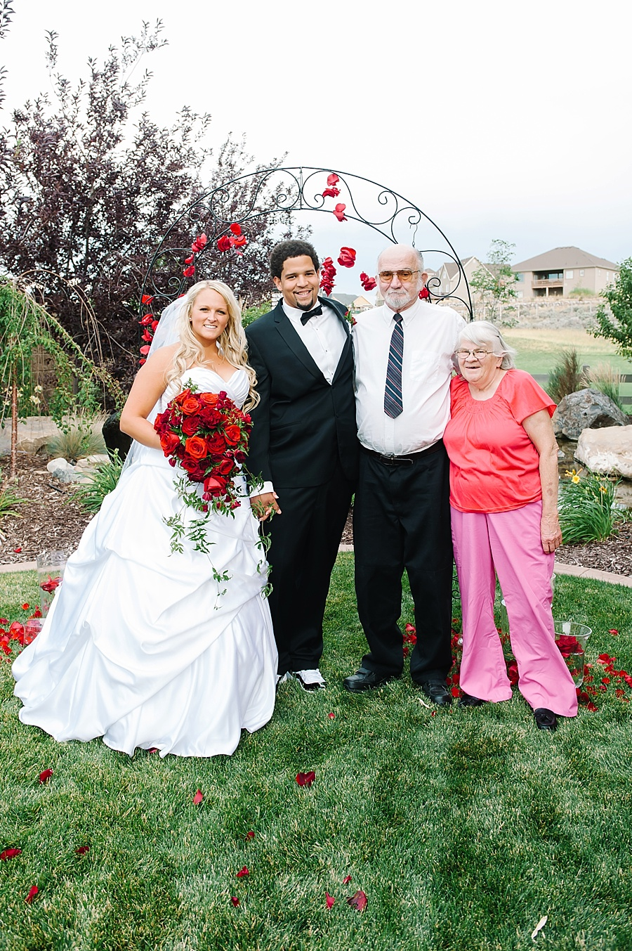 Best Utah Wedding Photographer Ali Sumsion 077