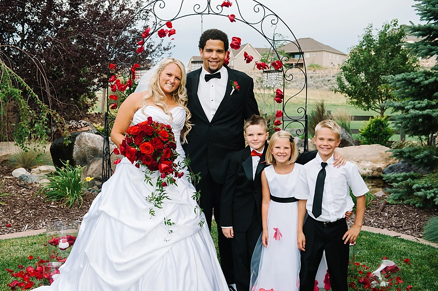 Best Utah Wedding Photographer Ali Sumsion 078