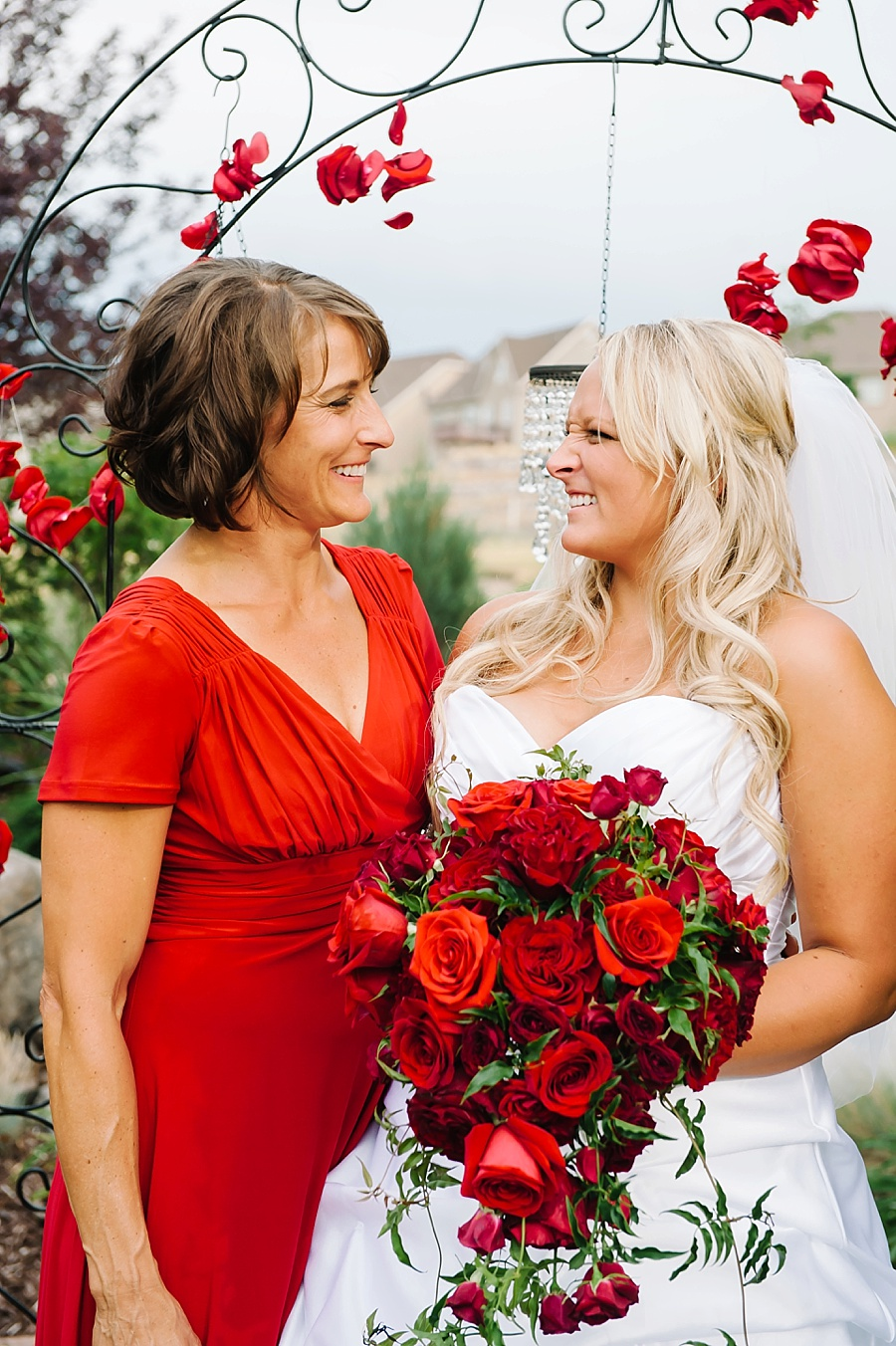 Best Utah Wedding Photographer Ali Sumsion 082