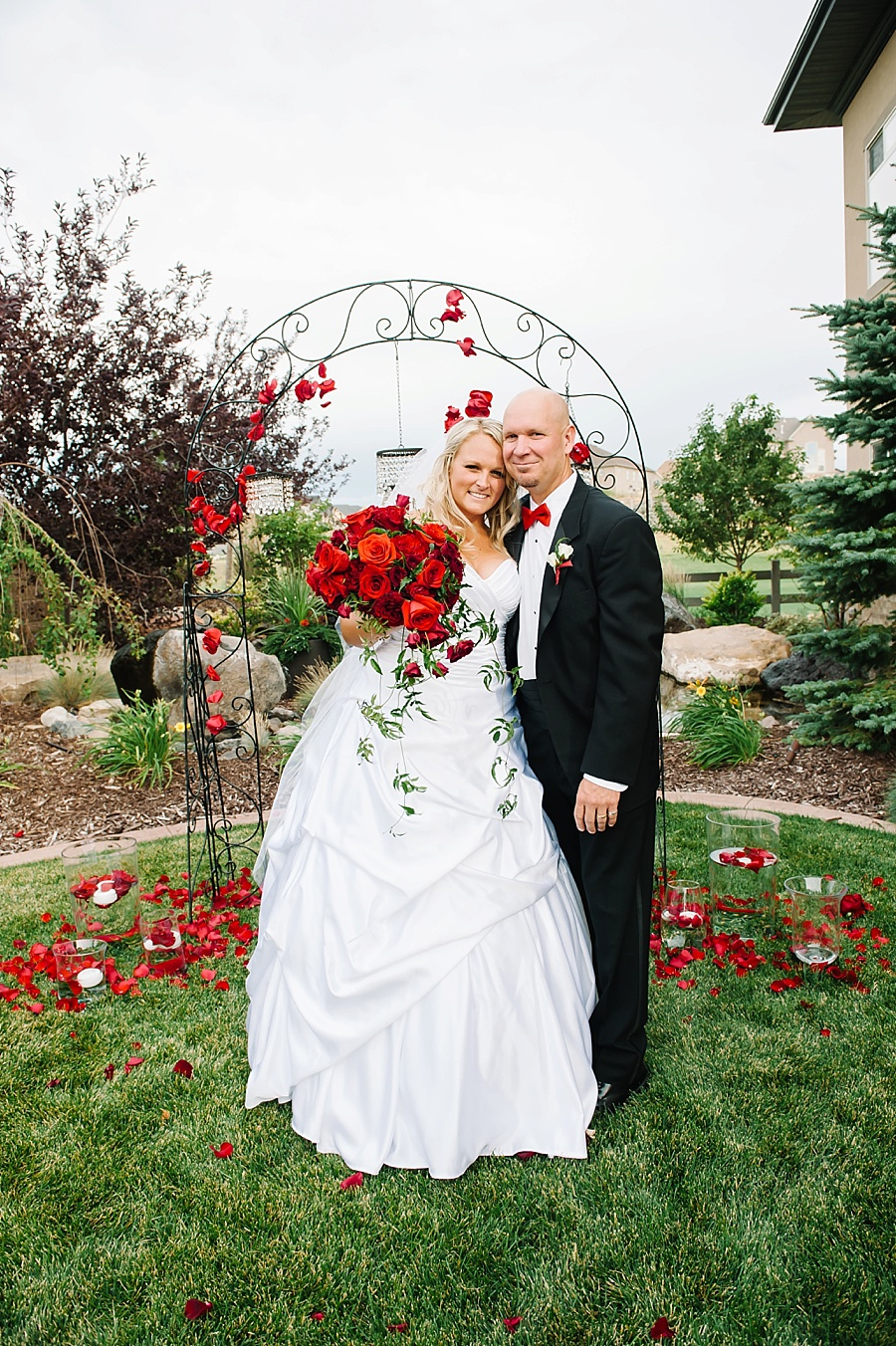 Best Utah Wedding Photographer Ali Sumsion 083