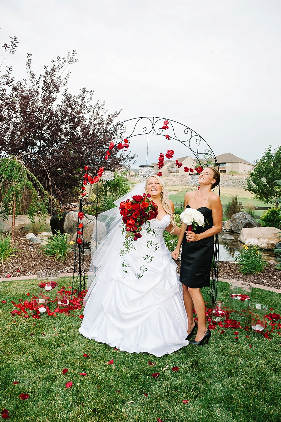 Best Utah Wedding Photographer Ali Sumsion 086