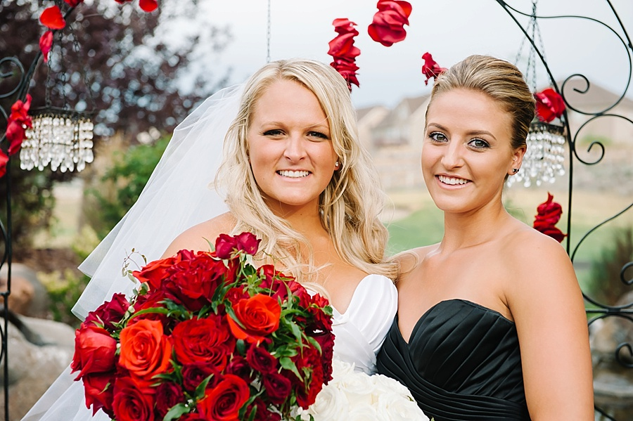 Best Utah Wedding Photographer Ali Sumsion 087