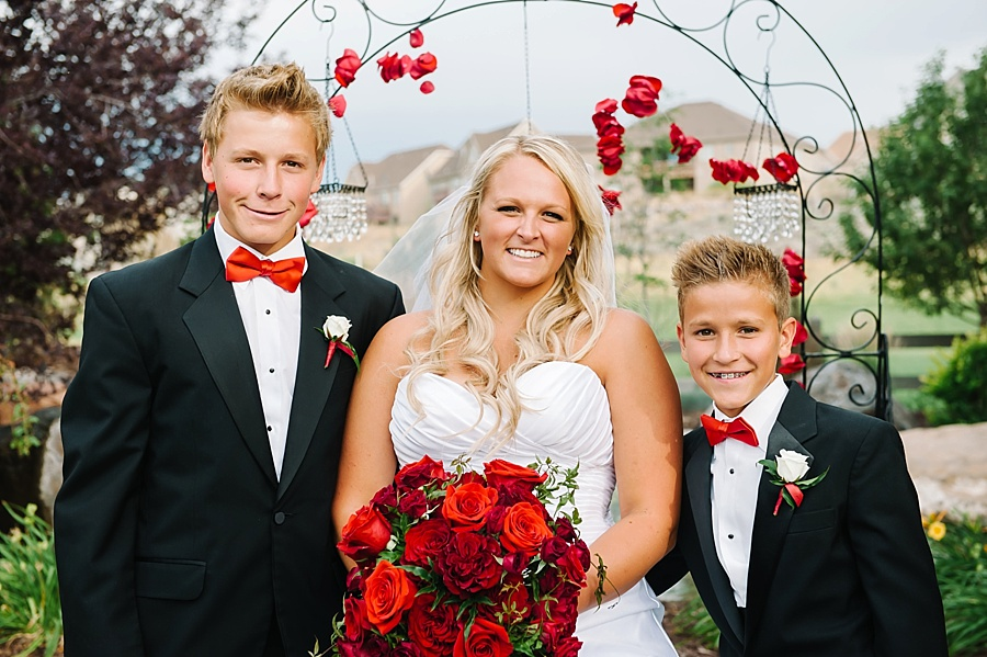 Best Utah Wedding Photographer Ali Sumsion 089