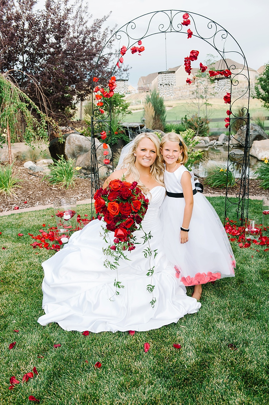 Best Utah Wedding Photographer Ali Sumsion 091