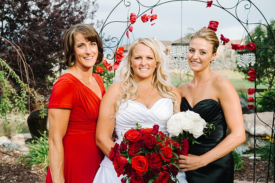 Best Utah Wedding Photographer Ali Sumsion 094