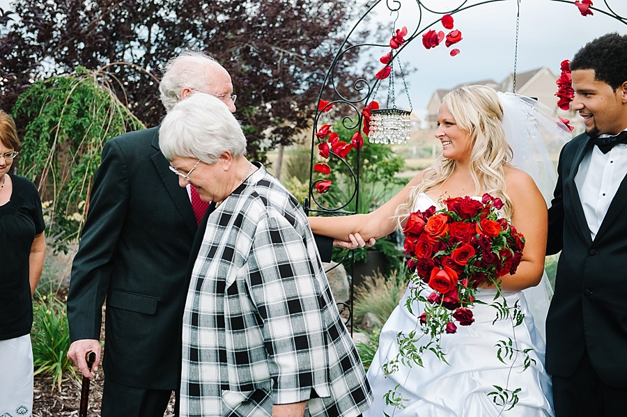 Best Utah Wedding Photographer Ali Sumsion 099
