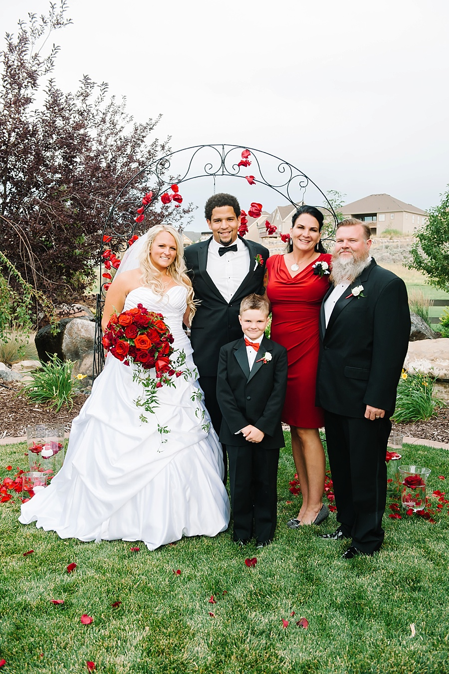 Best Utah Wedding Photographer Ali Sumsion 101