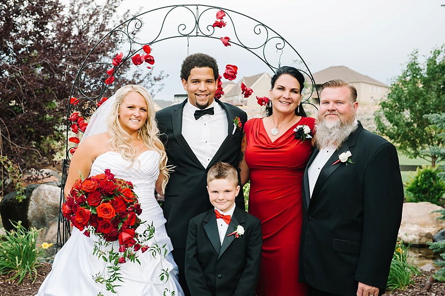 Best Utah Wedding Photographer Ali Sumsion 102