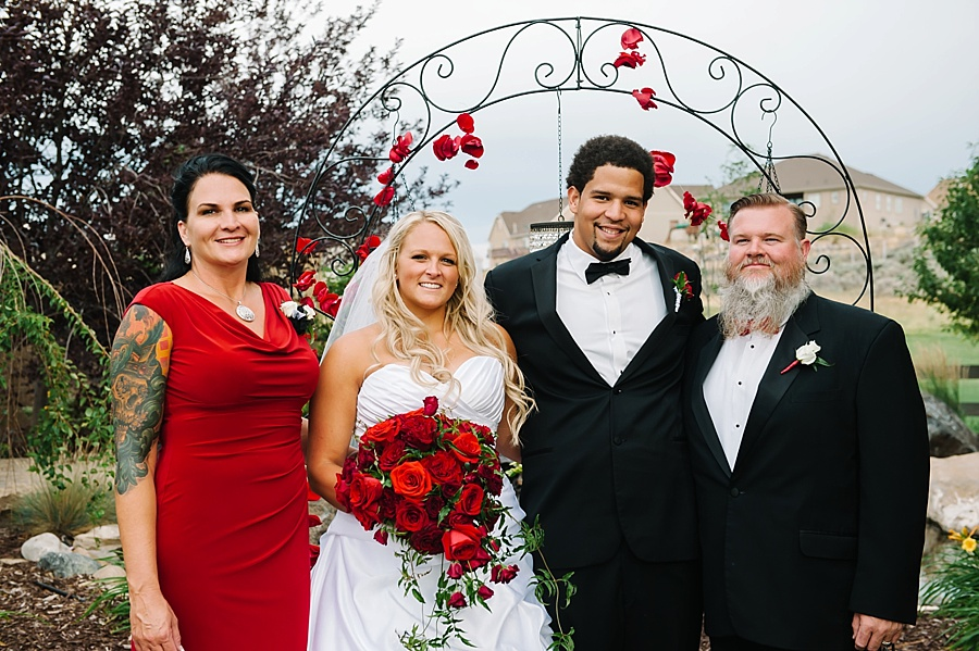 Best Utah Wedding Photographer Ali Sumsion 104