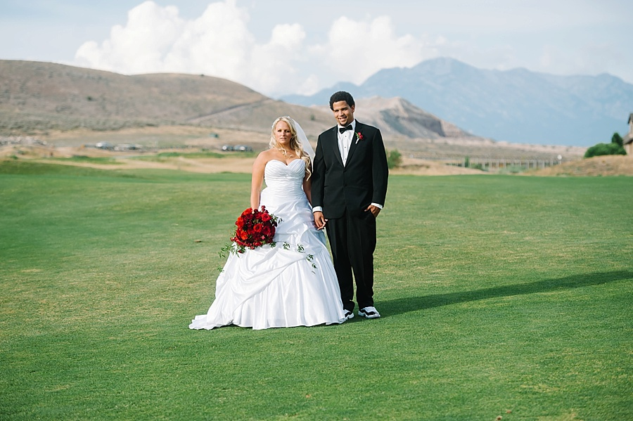 Best Utah Wedding Photographer Ali Sumsion 106