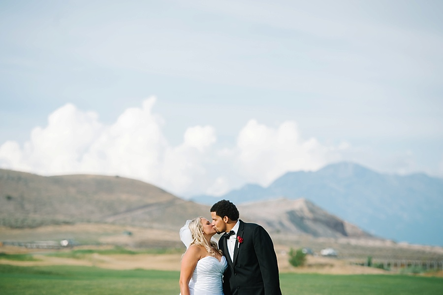 Best Utah Wedding Photographer Ali Sumsion 108