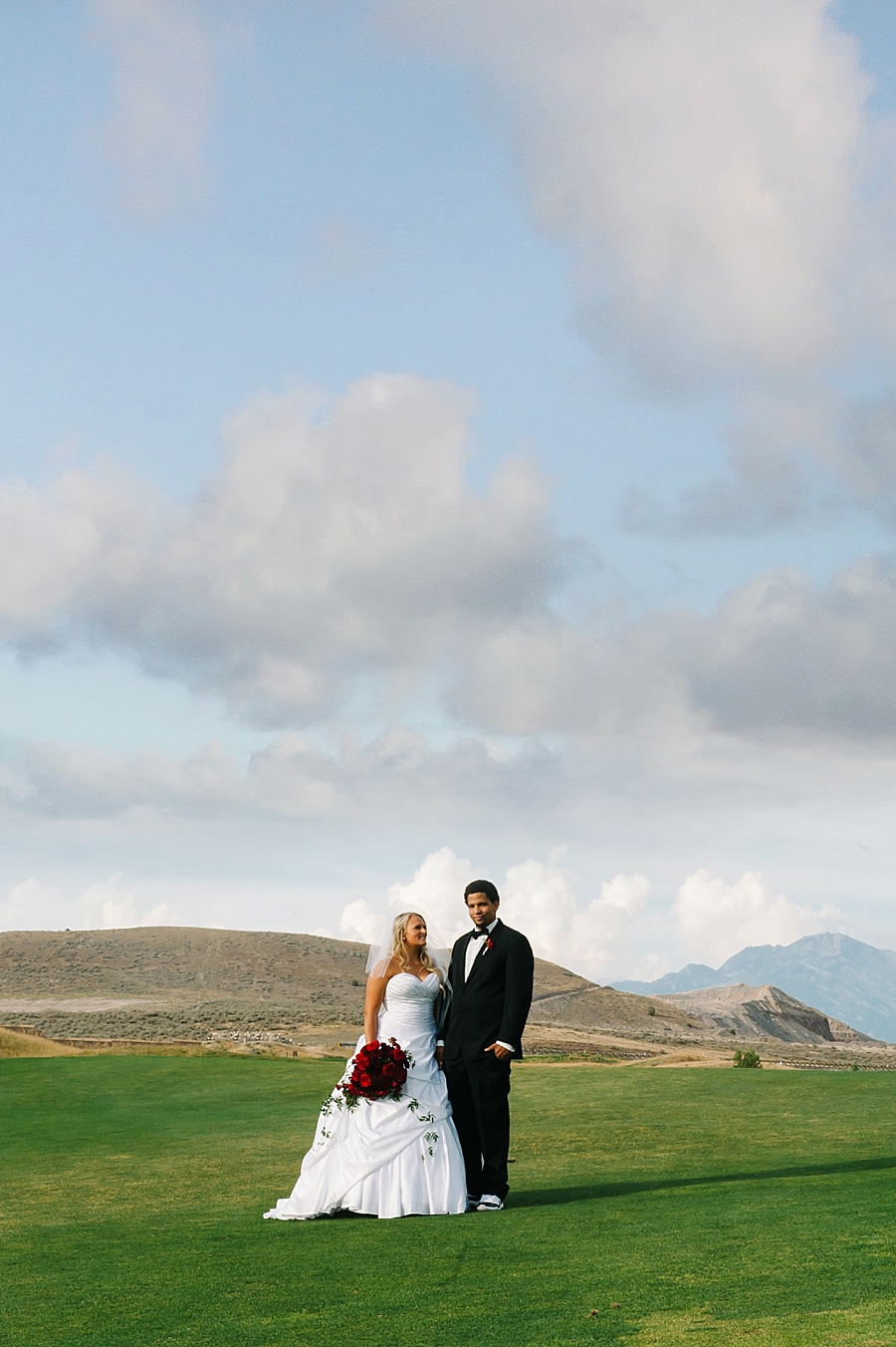 Best Utah Wedding Photographer Ali Sumsion 110