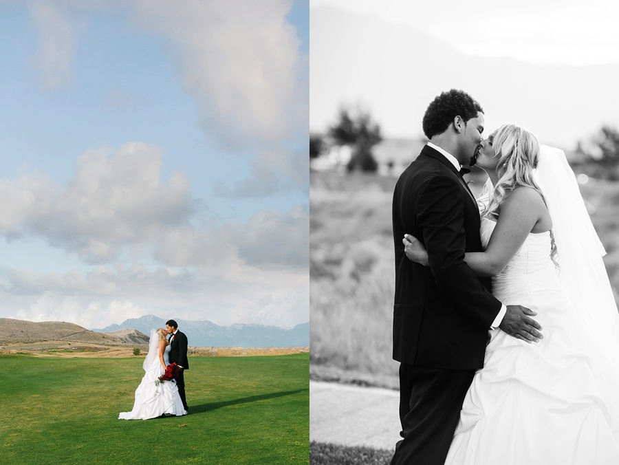 Best Utah Wedding Photographer Ali Sumsion 111
