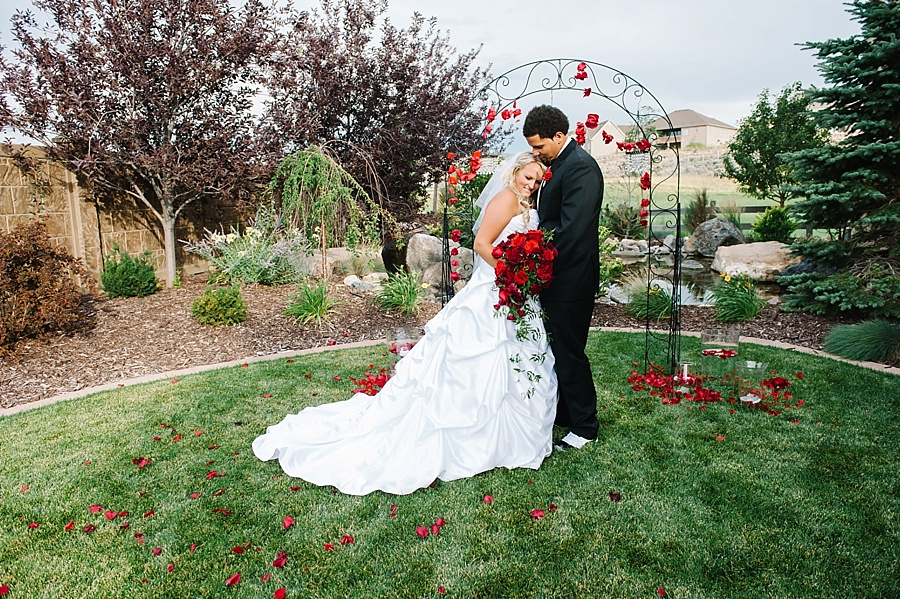 Best Utah Wedding Photographer Ali Sumsion 112