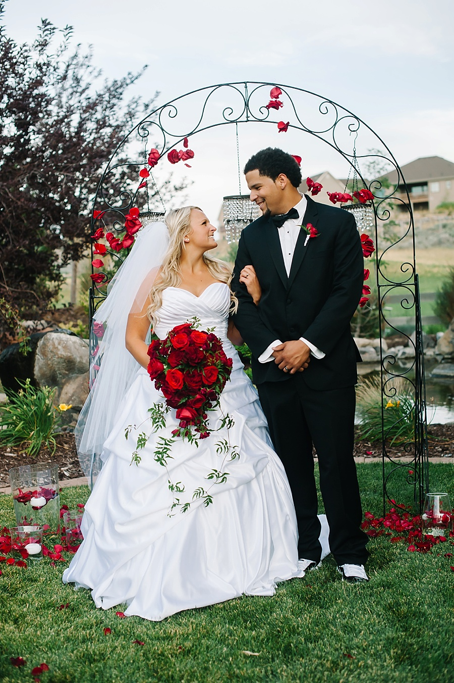 Best Utah Wedding Photographer Ali Sumsion 116