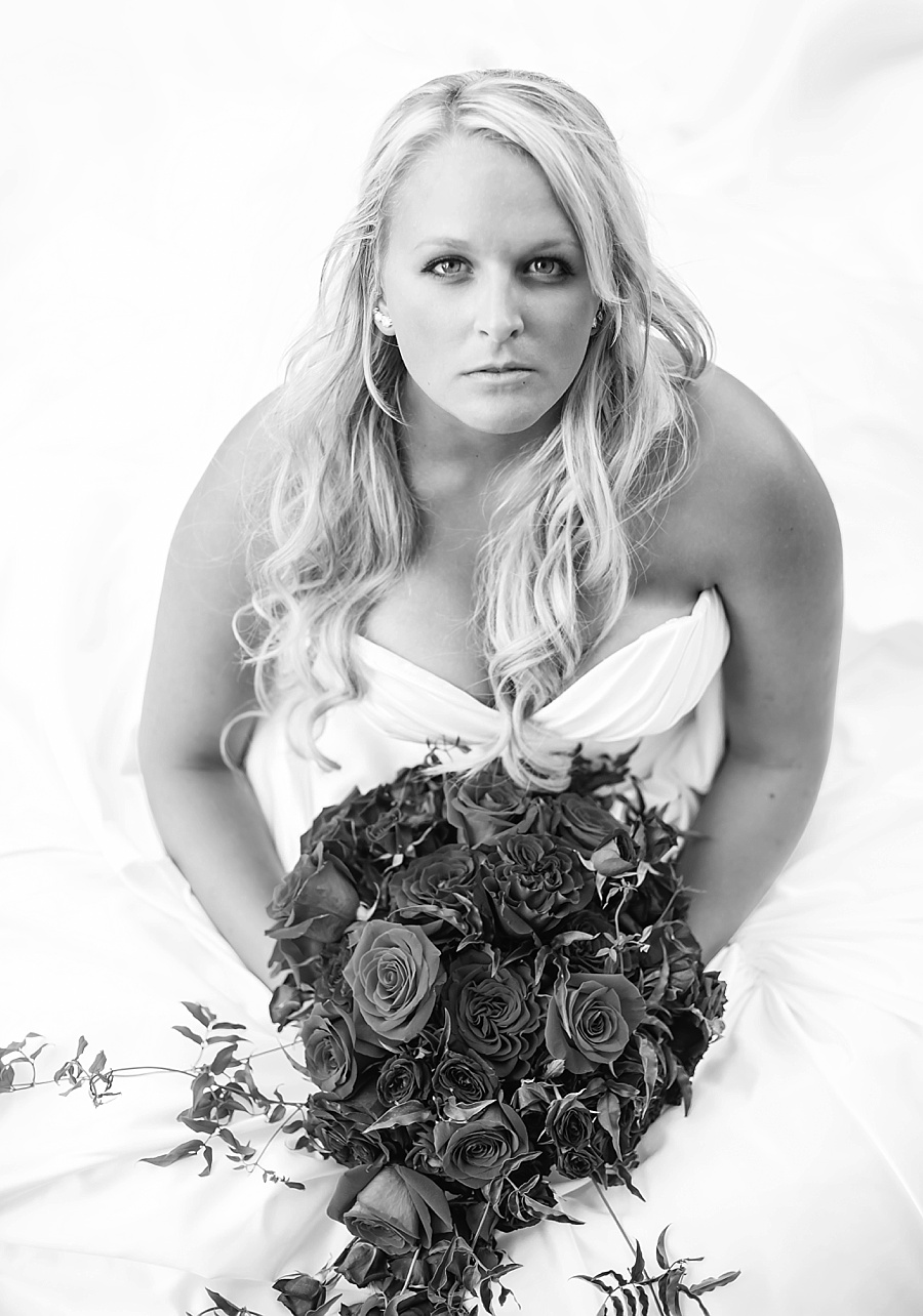 Best Utah Wedding Photographer Ali Sumsion 119