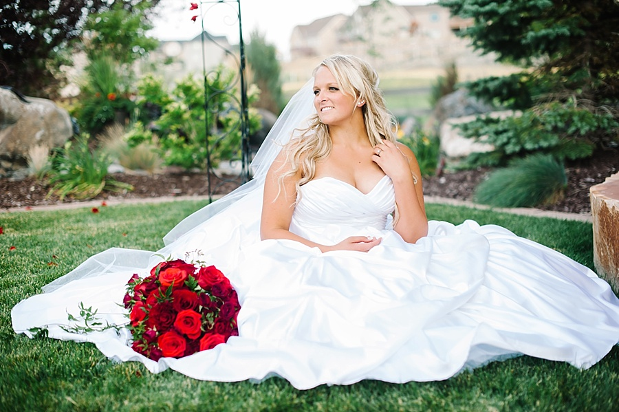 Best Utah Wedding Photographer Ali Sumsion 121