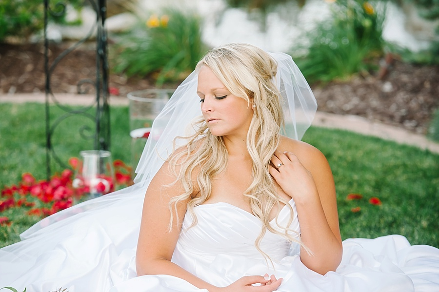 Best Utah Wedding Photographer Ali Sumsion 122